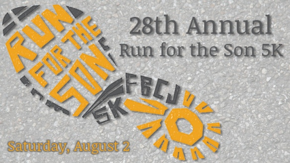 0e3310997_1403904710_run-for-the-son-2014-event-graphic